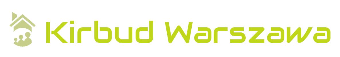 Kirbud Warszawa
