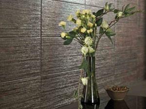 Metalic z Opoczna – płytki gresowe na ściany i podłogi o matowym wykończeniu