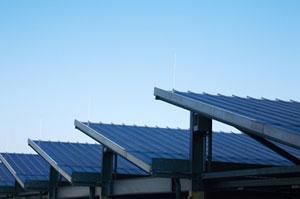Słoneczny hit – System SolarHit